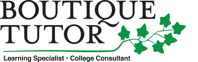 boutique-tutor-logo-final